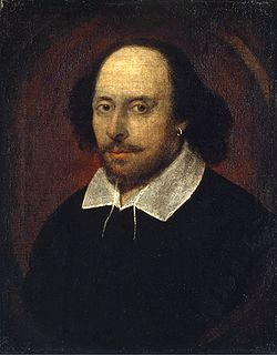 Shakespeare Dream Quotes by Kelly Bulkeley