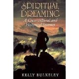 Books By Kelly Bulkeley by Kelly Bulkeley