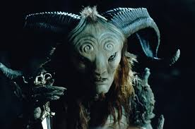 "Lucid Dreaming and ""Pan's Labyrinth"" by Kelly Bulkeley"